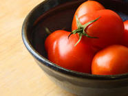 San Marzano - The Best Tomato for Canning